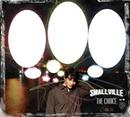 smaullville bulle