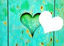 Herzin Herz