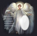 Cc mi ángel de la guarda