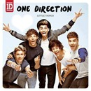 Little things One direction