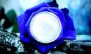 Cc Rosa Azul