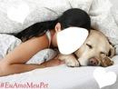 Eu Amo Meu Pet <3