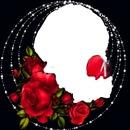 renewilly corazon en circulo