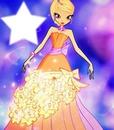 Stella Frower Princess