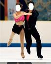 patinage artistique