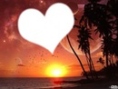 soleil et mer