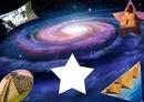 galaxia de maravillas