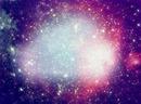 galaxy 1 image