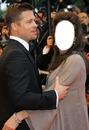 Brad Pitt And You <3