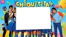 Chiquititas