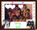 Pixiz Cherrybelle
