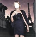 Ezia Paris