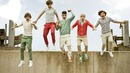 One Direction , les best ♥