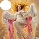 para el angel