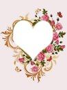 *Love Flowers*