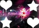 baba stars