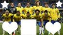 time brasileiro
