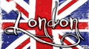 Coeur London