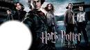 HARRY POTTER A LA COUPE DE FEU 1.1