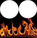 fogo / fire / fuego