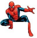 homem-aranha