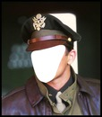 pilote de chasse Pearl Harbor