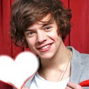 harry one direction
