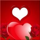 Dj CS Love s15