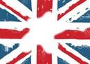 tache sur drapeau
