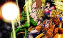 dragon ball super 1.6