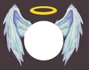 anjo / ange / engel