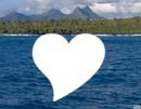 L'amour à la Mer <3