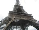 Paris La Belle Vie A Deux !!!!