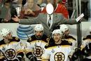 Coach de boston