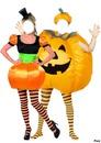 <<déguisement halloween****