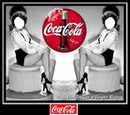 renewilly chicas coca