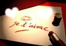 saint valentin 14/02/14