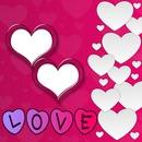 Dj CS Love s8