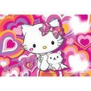 charmmy kitty 1