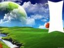 el cielo y tierra