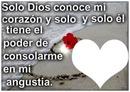 solos Dios