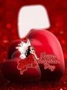 Cc happy valentines day
