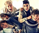 Love One Direction!!!