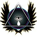 Les Illuminatis vaincus!