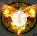 escudo america