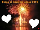 nouvel an 2016