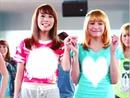 Baju Yang DiPakai Oleh CherryBelle ♥