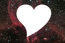 amour d'étoile