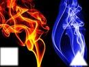 Foc şi Apă