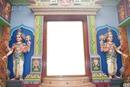 Narassinga Peroumal chambre définitif